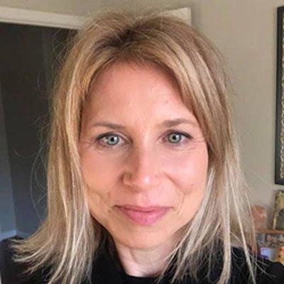 Michelle Czedich